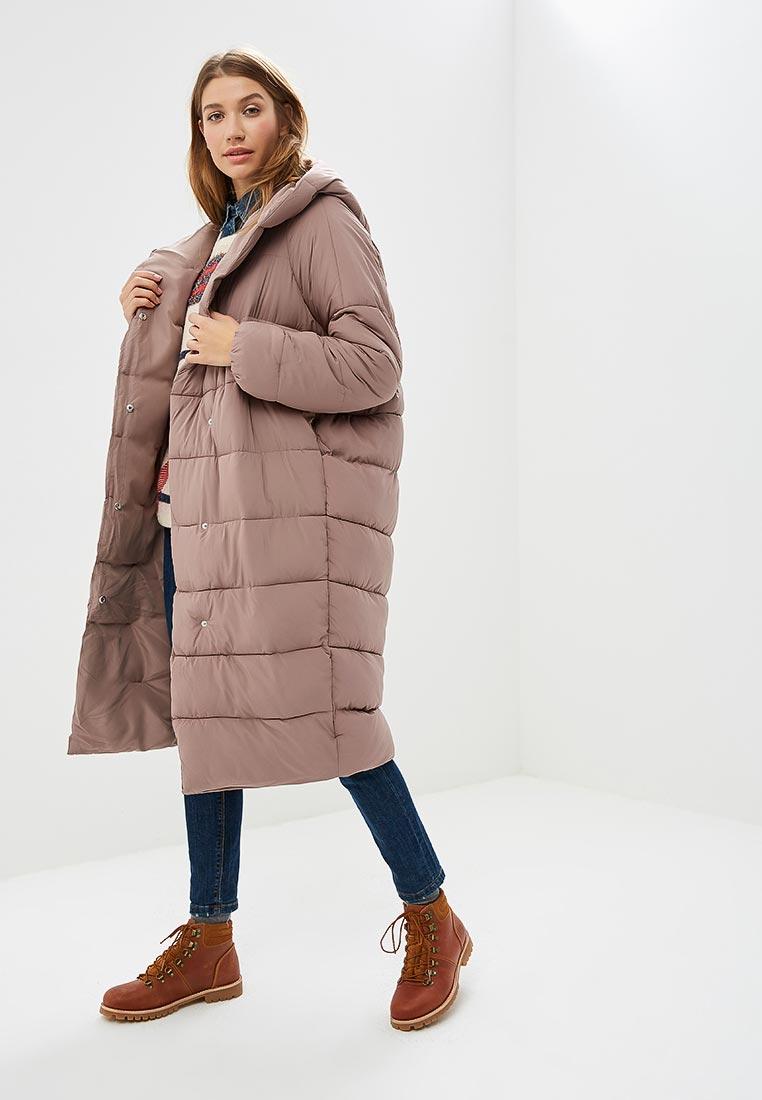 Куртка Befree (Бифри) 1831076111