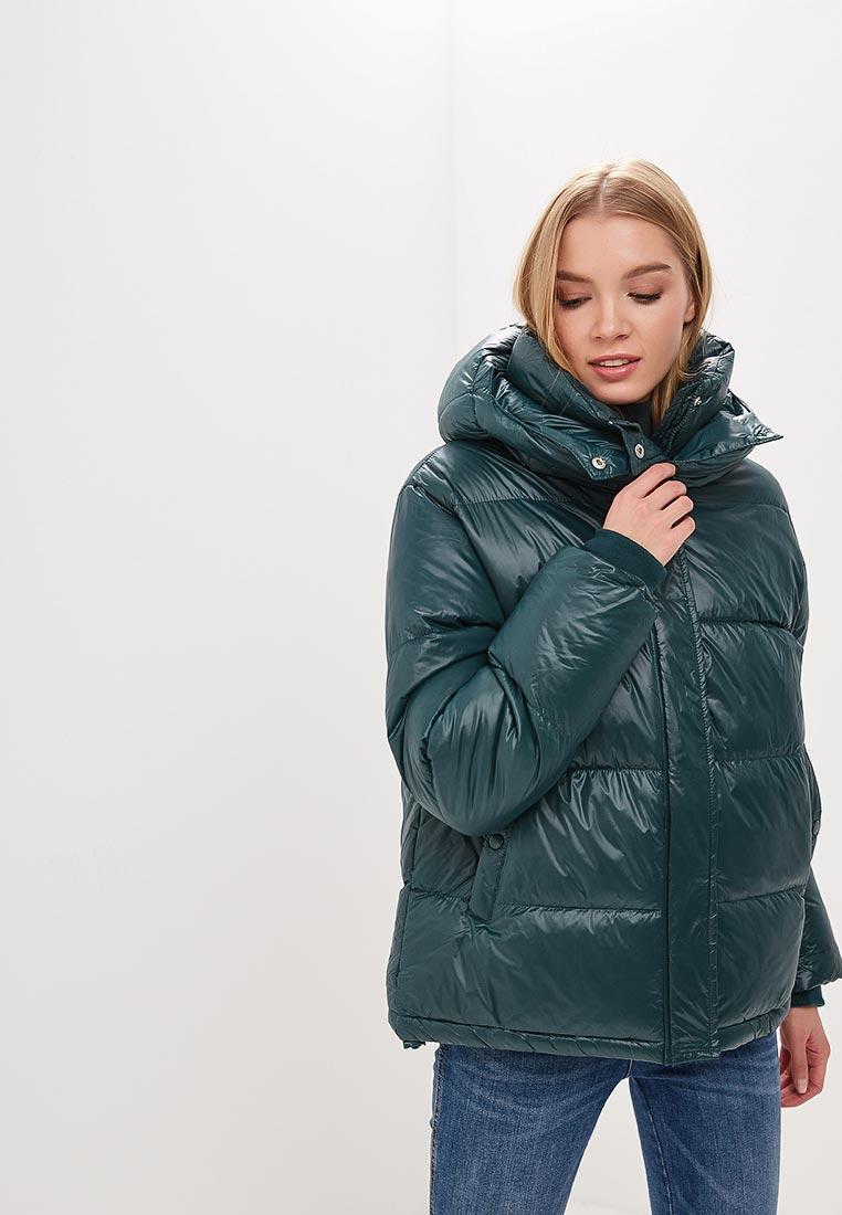 Куртка Befree (Бифри) 1831395172