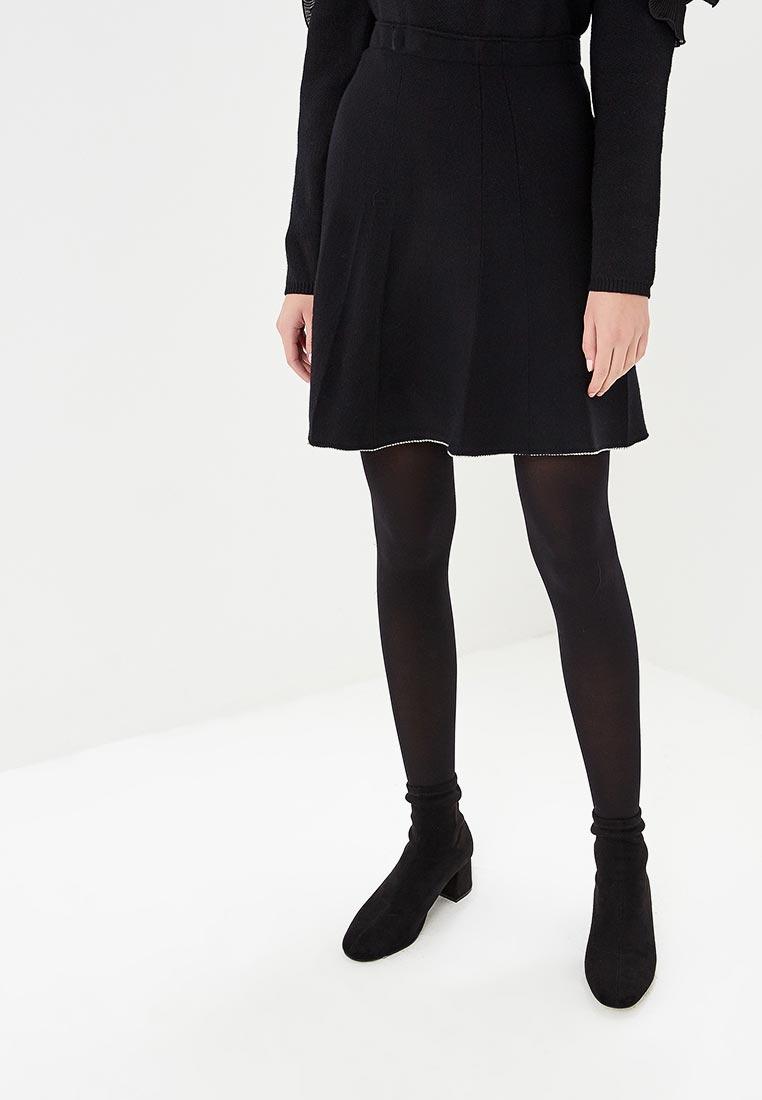 Широкая юбка Befree (Бифри) 1831500238