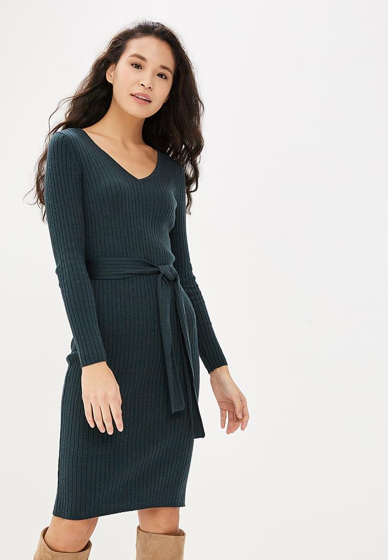 Платье Befree (Бифри) 1831503568