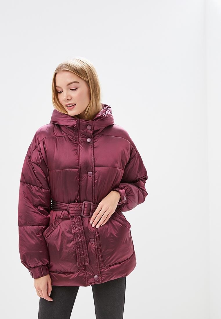 Куртка Befree (Бифри) 1831511185