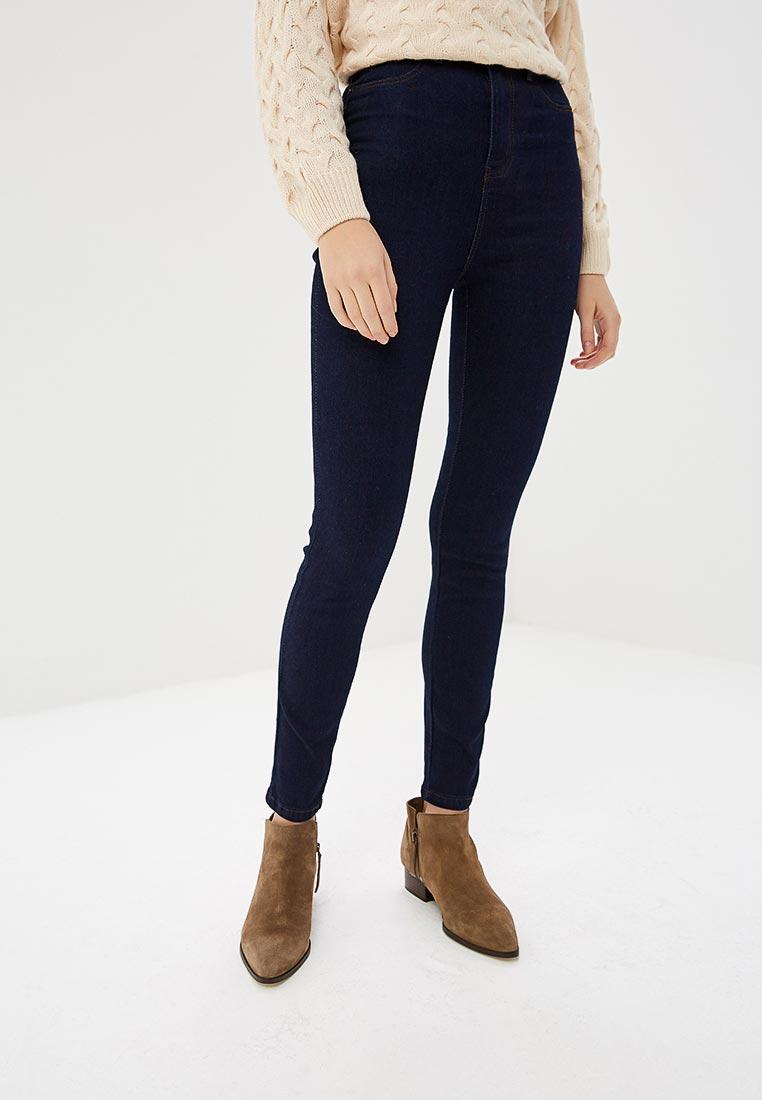 Зауженные джинсы Befree (Бифри) 1831545712