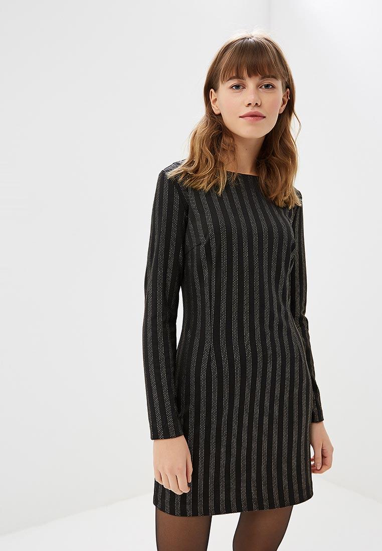 Вечернее / коктейльное платье Befree (Бифри) 1831555583