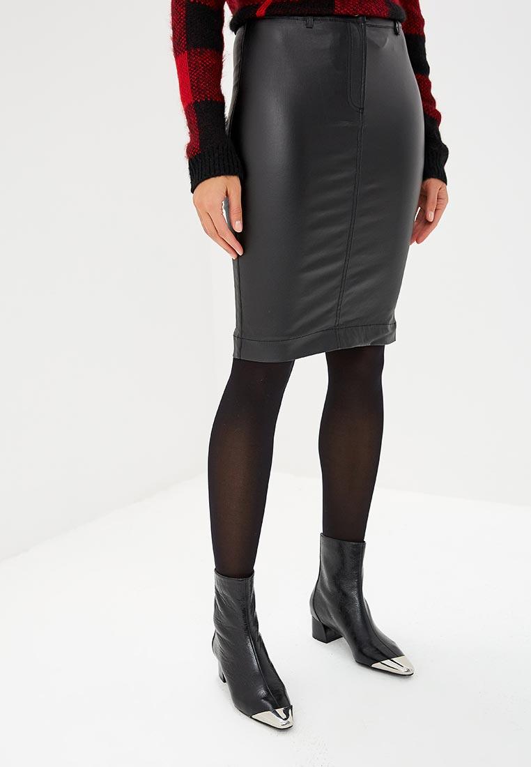 Узкая юбка Befree (Бифри) 1831557245