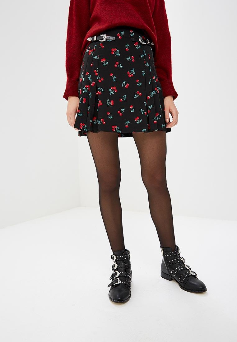 Широкая юбка Befree (Бифри) 1831559248
