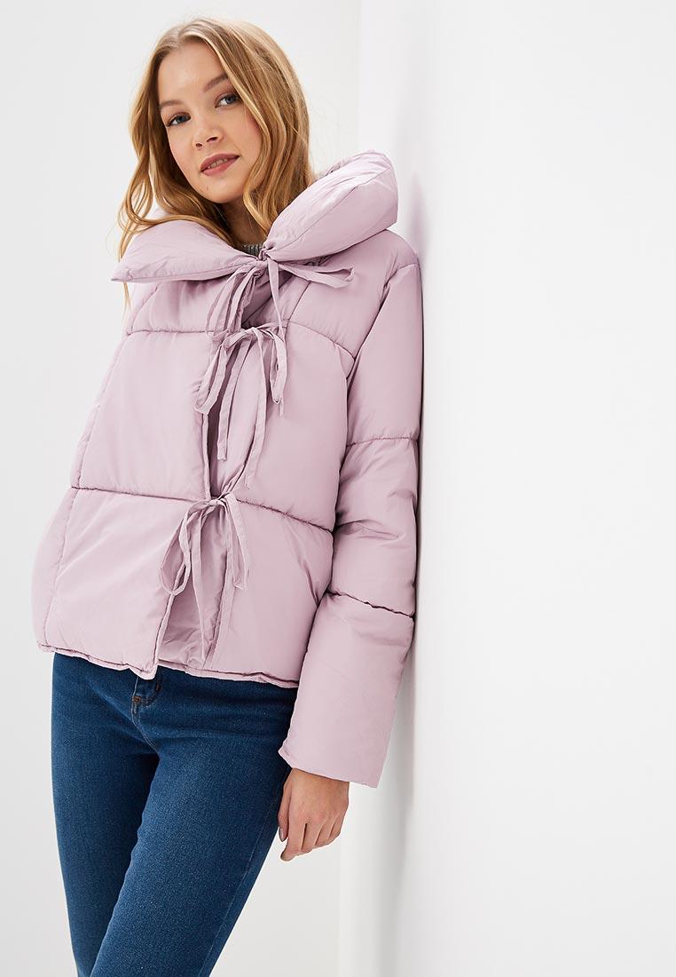 Куртка Befree (Бифри) 1831601193