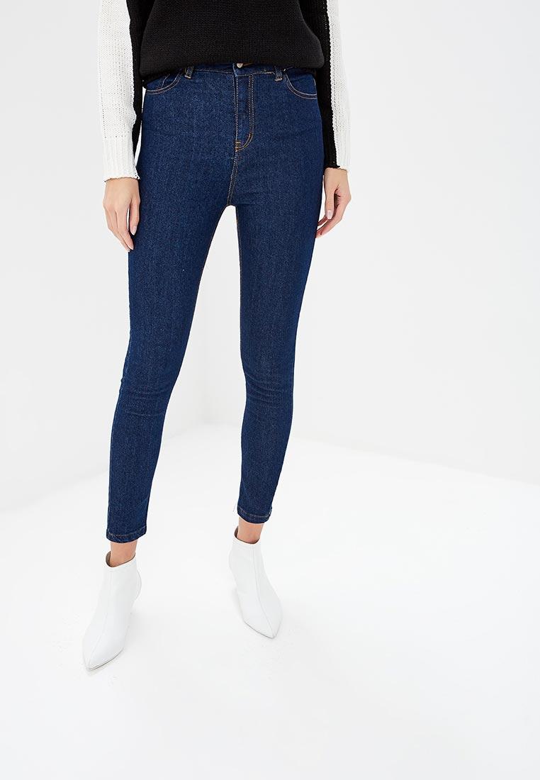 Зауженные джинсы Befree (Бифри) 1831659727