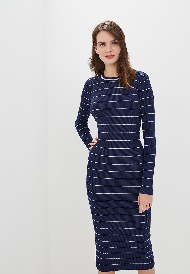 Платье Befree (Бифри) 1831716519