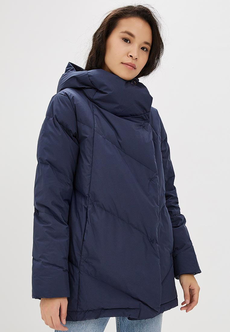 Утепленная куртка Befree (Бифри) 1841001100