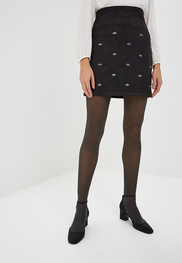 Широкая юбка Befree (Бифри) 1841011202