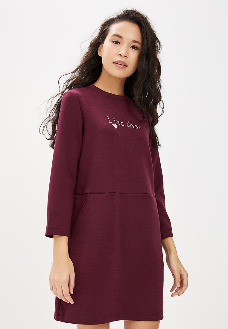 Платье Befree (Бифри) 1841028506