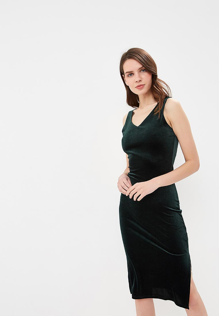Вечернее / коктейльное платье Befree (Бифри) 1841103533