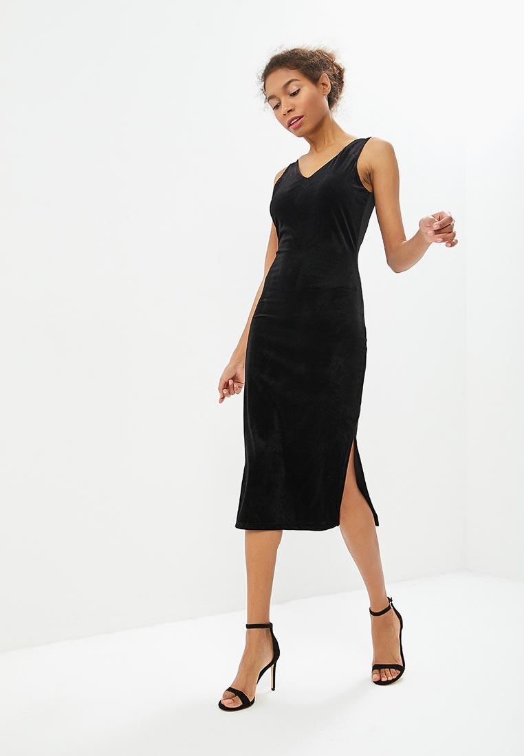 Платье Befree (Бифри) 1841103533