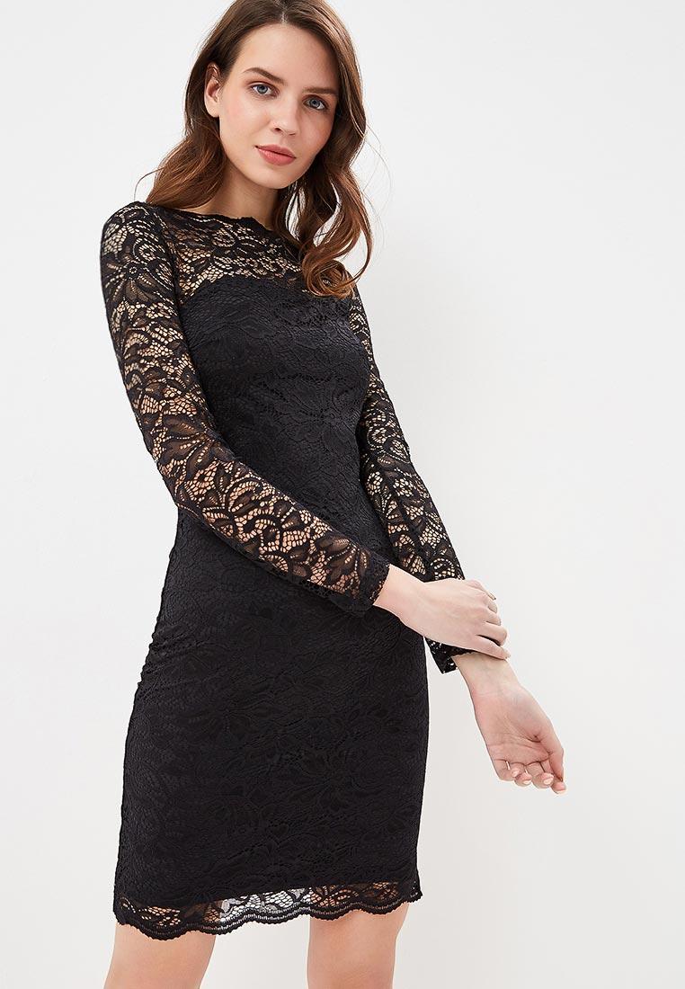 Вечернее / коктейльное платье Befree (Бифри) 1841121540