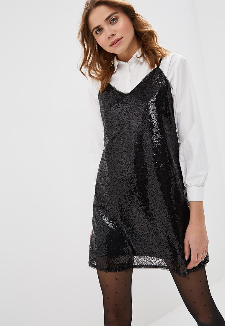 Вечернее / коктейльное платье Befree (Бифри) 1841129546