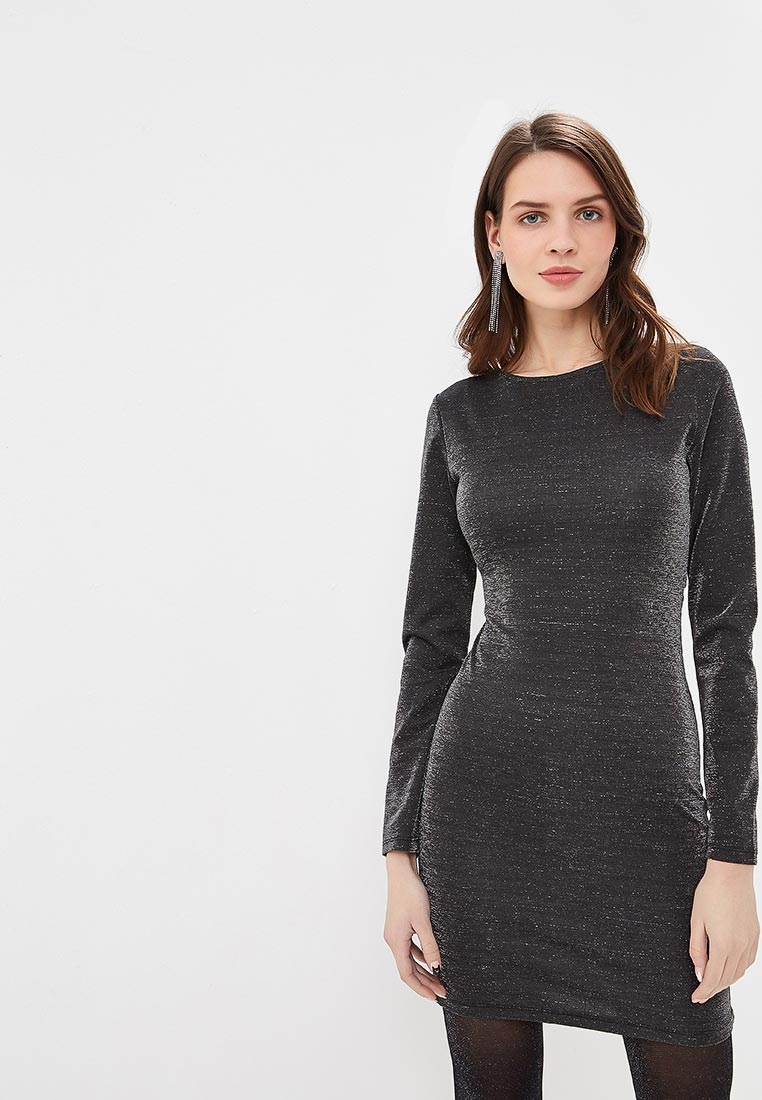 Вечернее / коктейльное платье Befree (Бифри) 1841150528