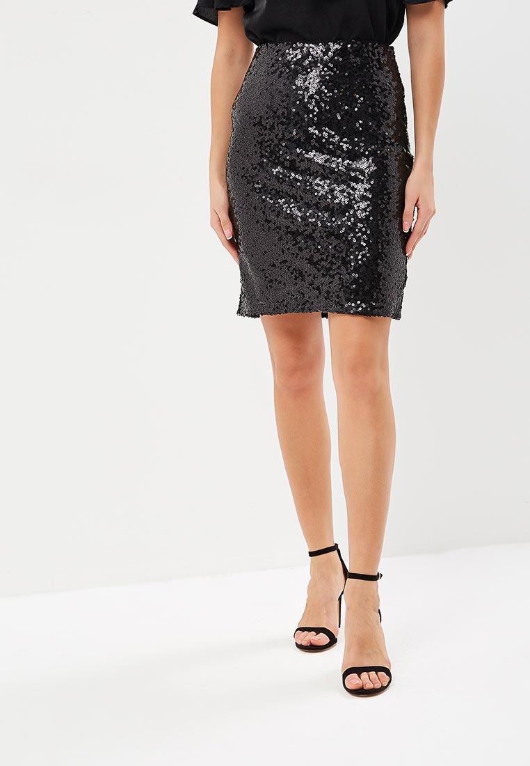Узкая юбка Befree (Бифри) 1841153214