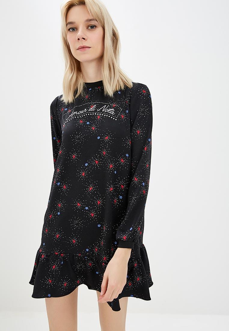 Платье Befree (Бифри) 1841155552