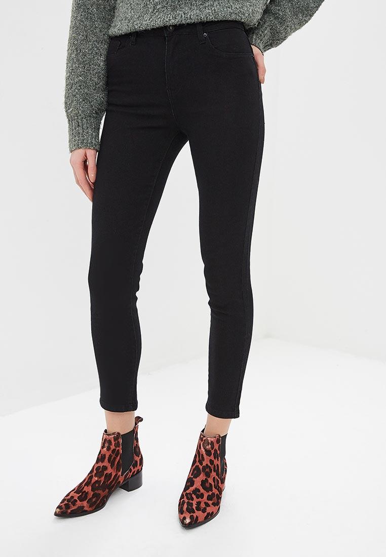 Зауженные джинсы Befree (Бифри) 1911004703