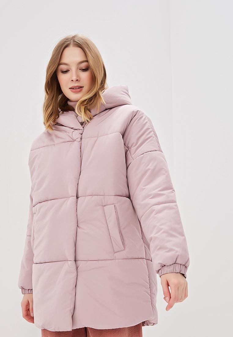 Утепленная куртка Befree (Бифри) 1911040100