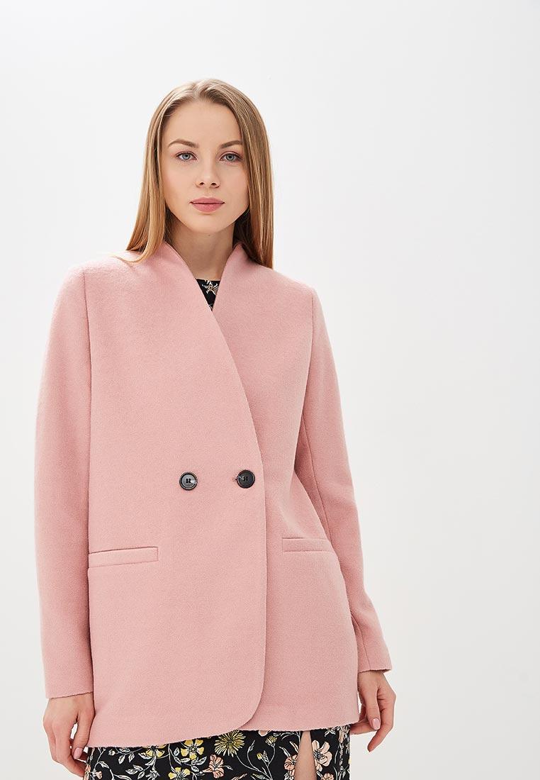 Женские пальто Befree (Бифри) 1911103125