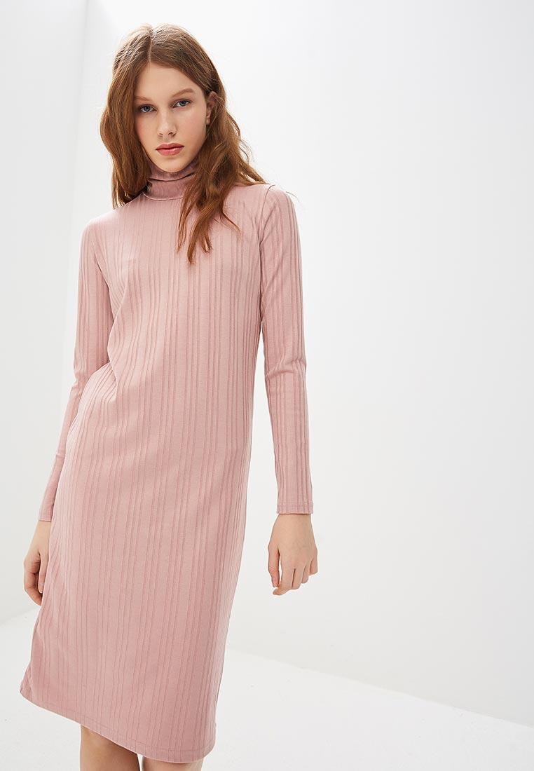 Платье Befree (Бифри) 1911219543