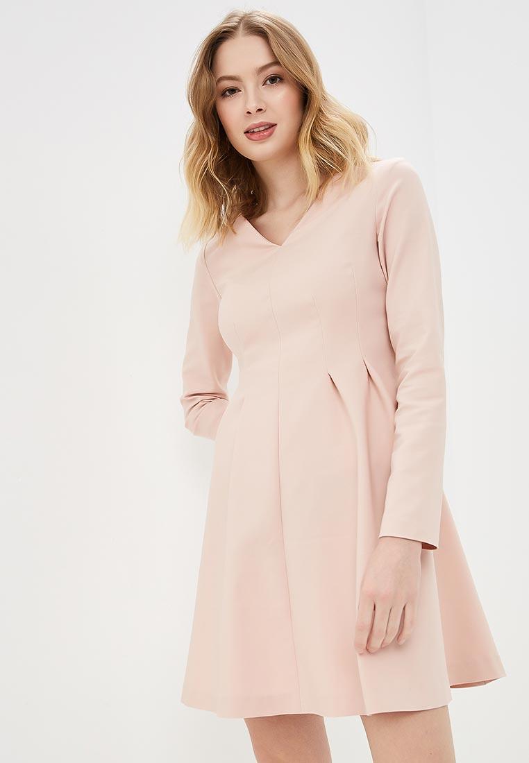 Платье Befree (Бифри) 1911275553