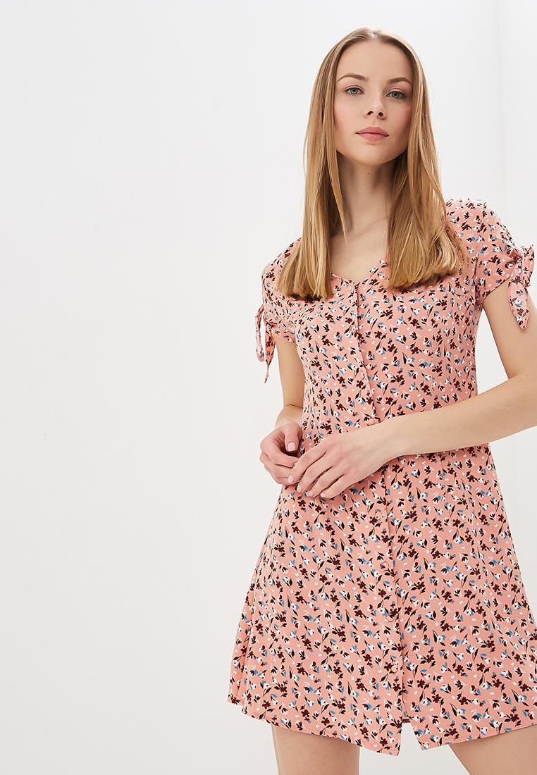 Платье Befree (Бифри) 1911366569