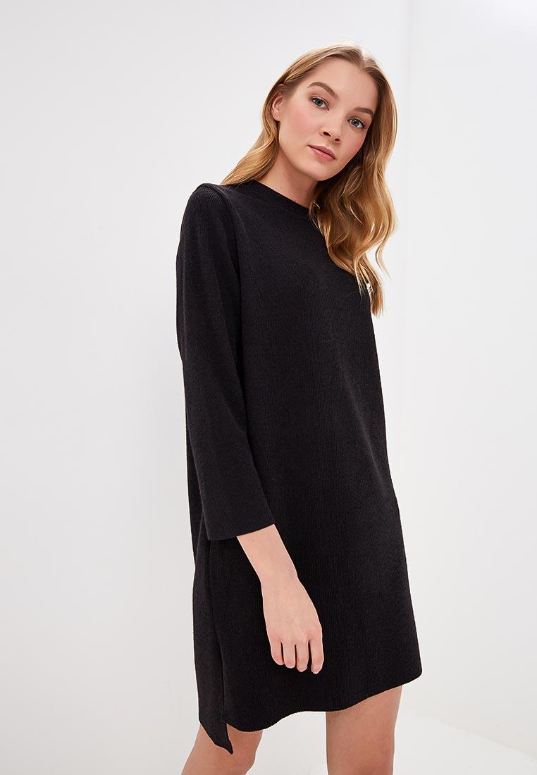 Вязаное платье Befree (Бифри) 1911386579