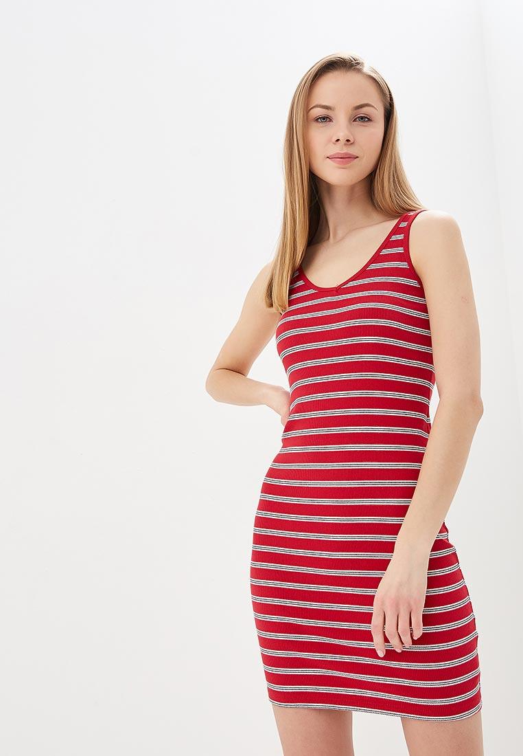 Платье Befree (Бифри) 1911398580