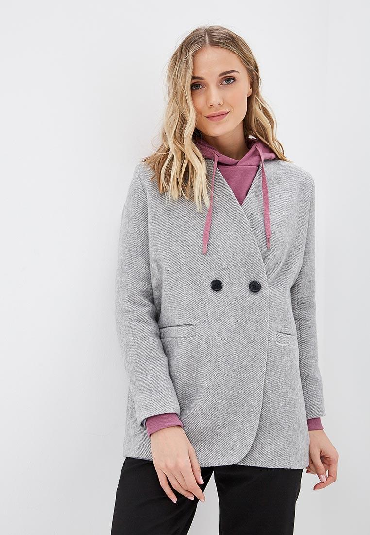 Женские пальто Befree (Бифри) 1911402125