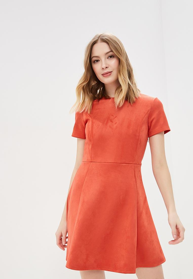 Платье Befree (Бифри) 1911408582