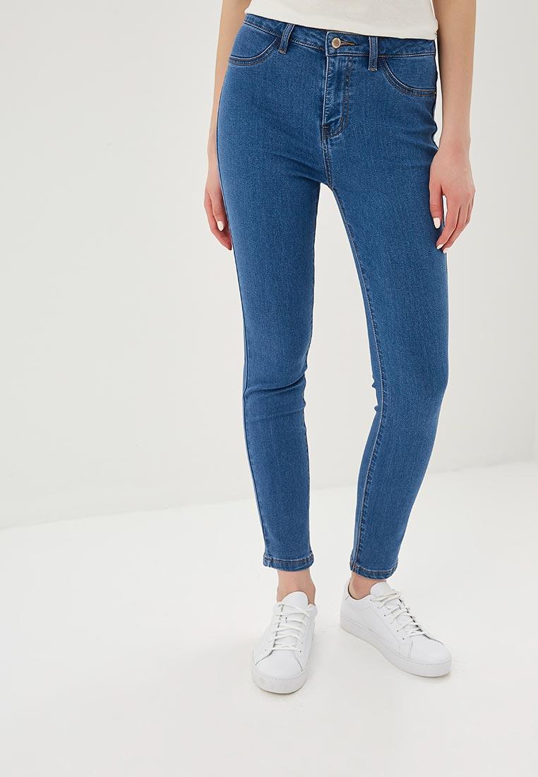 Зауженные джинсы Befree (Бифри) 1911013711