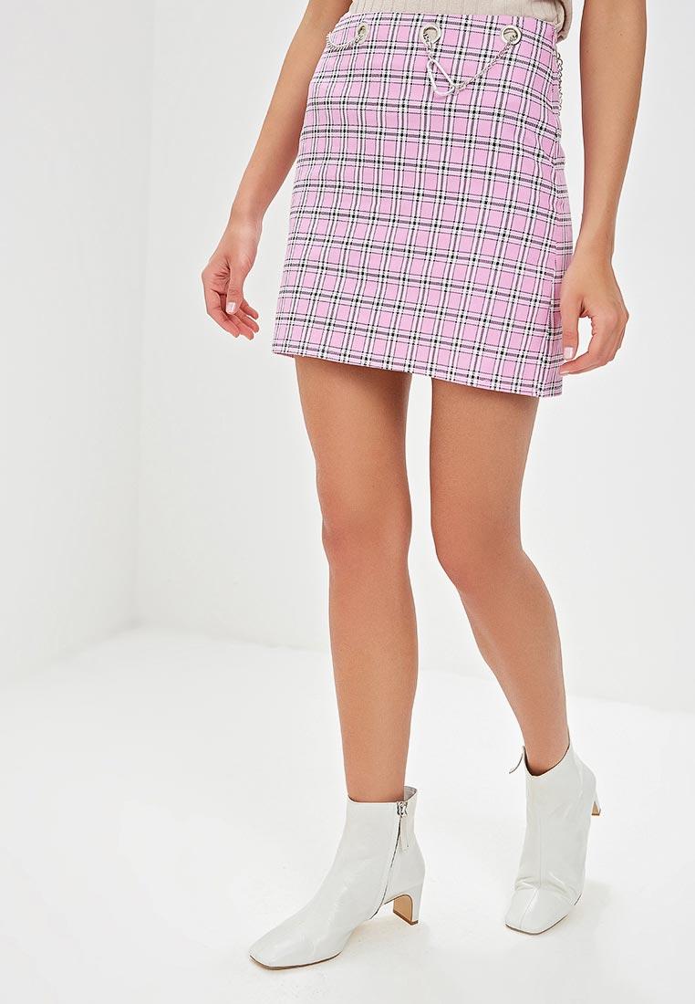 Широкая юбка Befree (Бифри) 1921117213