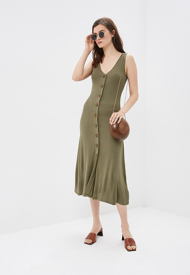 Платье Befree (Бифри) 1921232532
