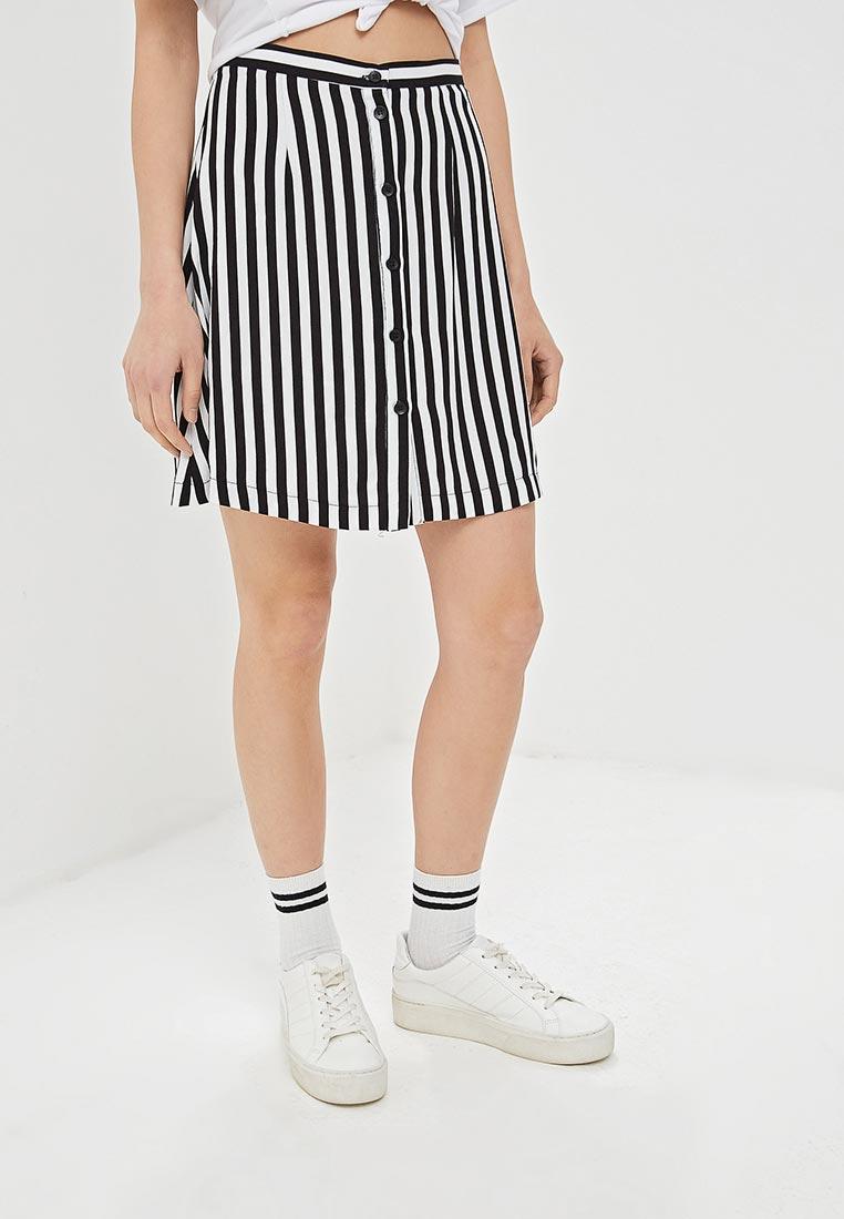 Широкая юбка Befree (Бифри) 1921241231