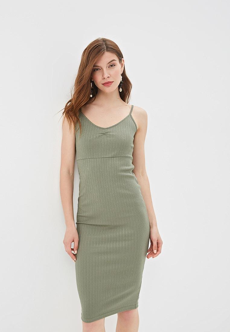 Платье Befree (Бифри) 1921326565