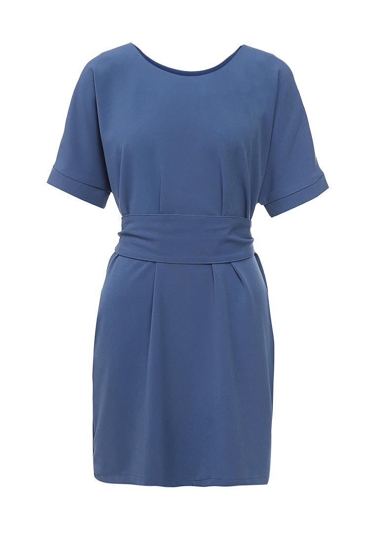 Платье Befree (Бифри) 1711103560