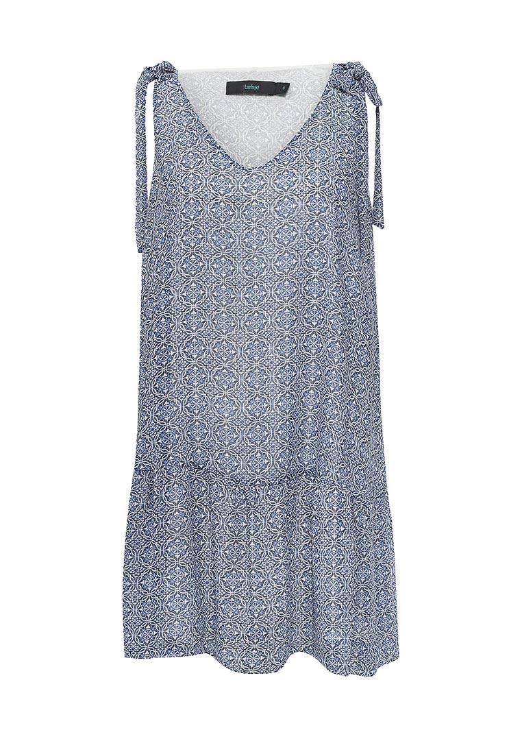 Платье Befree (Бифри) 1721196557