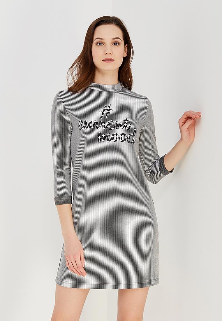 Платье Befree (Бифри) 1731289545
