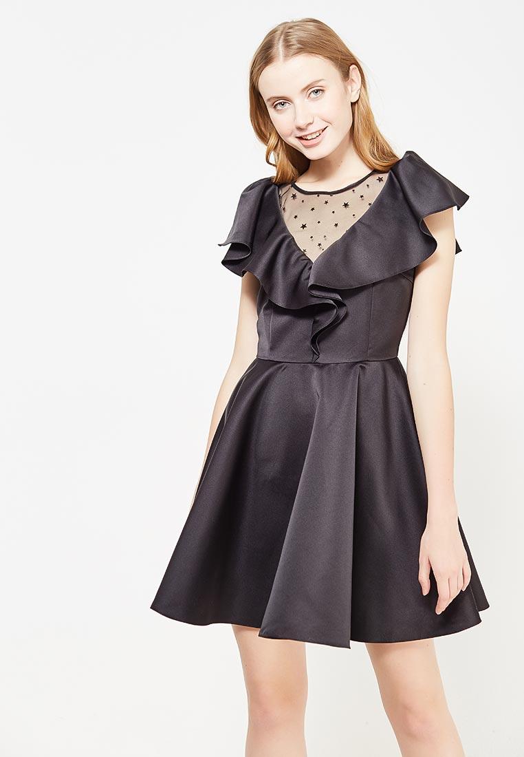 Платье Befree (Бифри) 1741108549