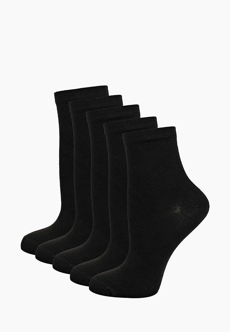 Носки Befree (Бифри) 1836028014