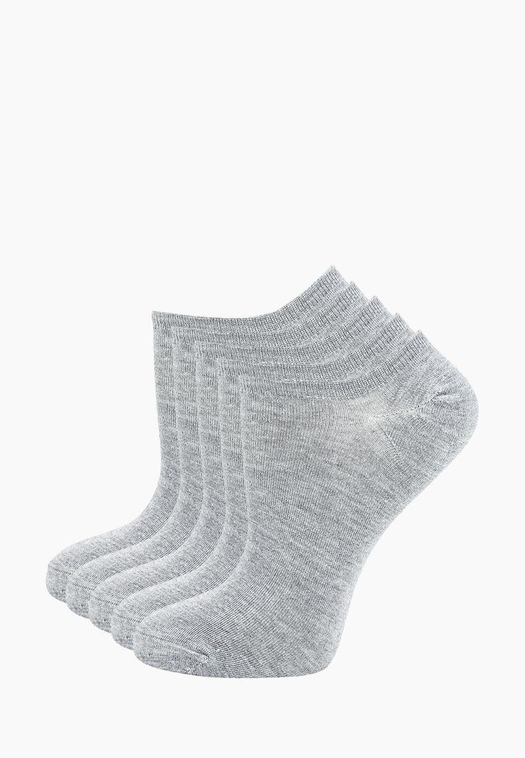Носки Befree (Бифри) 1836028015