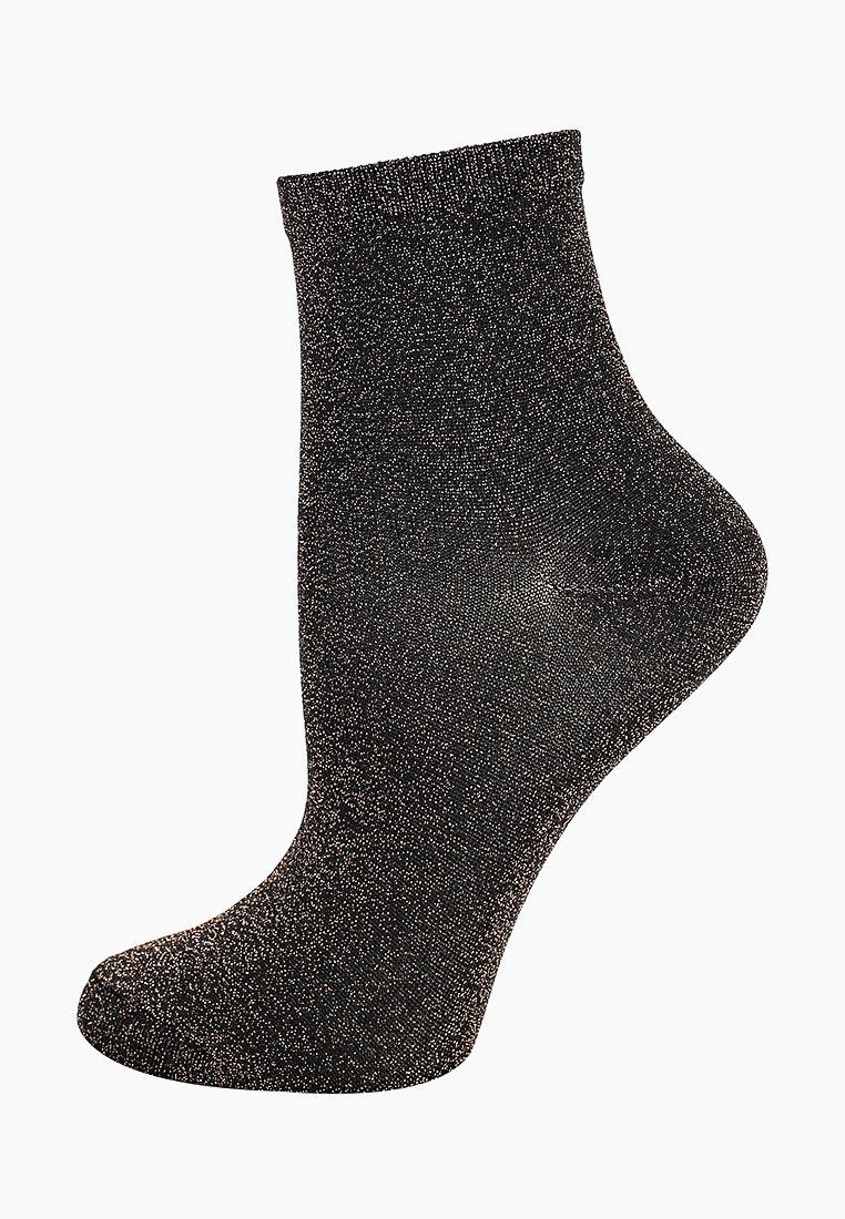 Носки Befree (Бифри) 1836028032