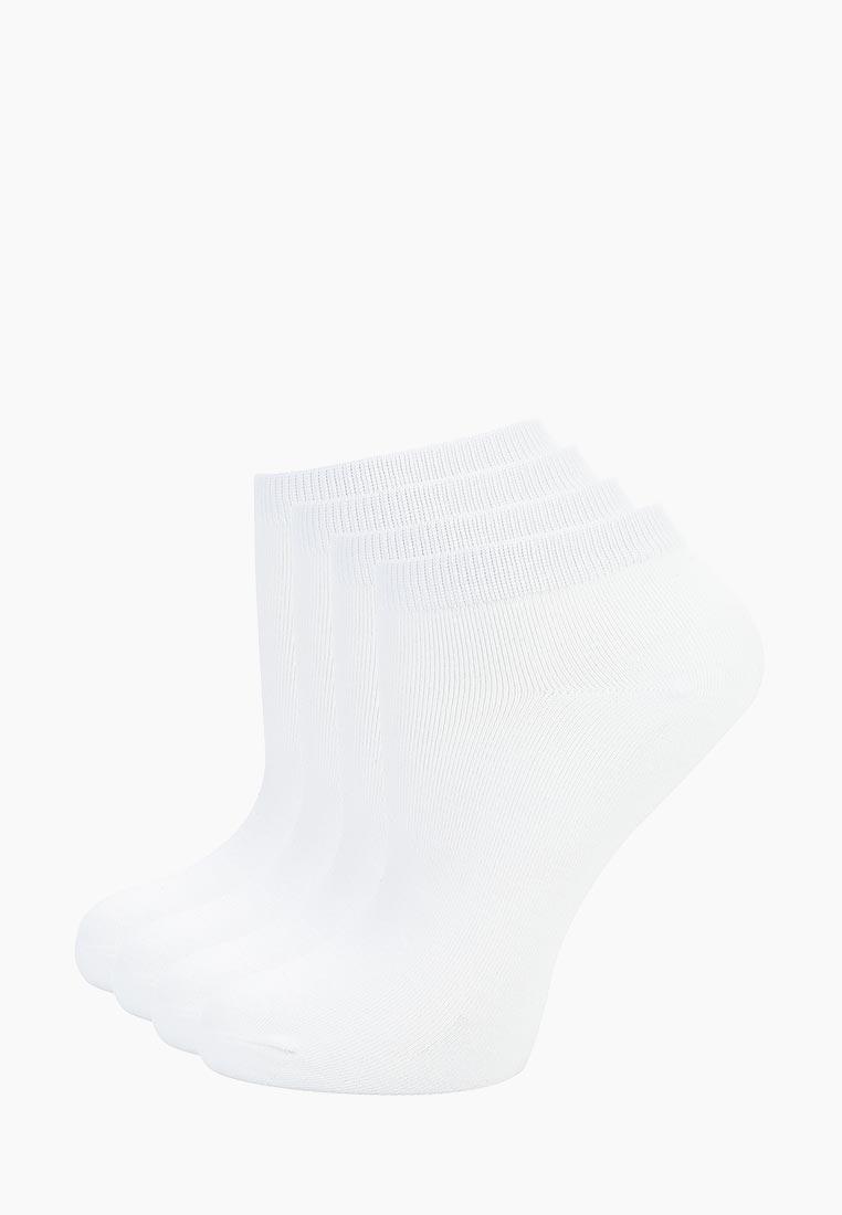 Носки Befree (Бифри) 1836028042
