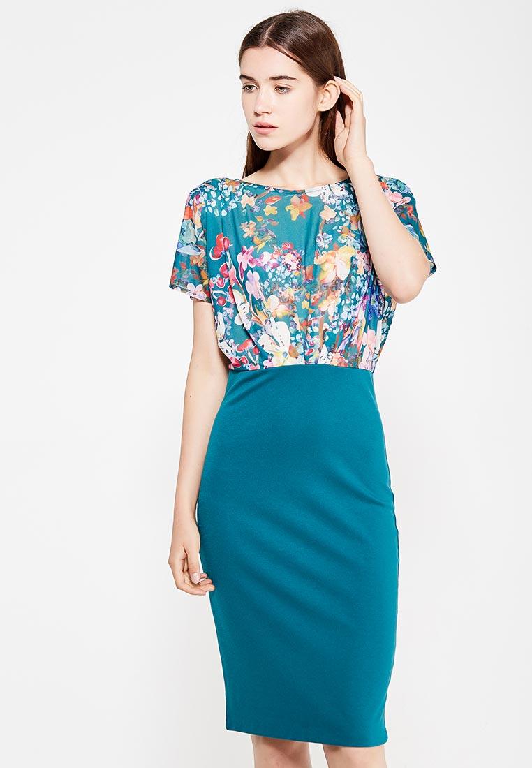Платье Bestia 40200200254