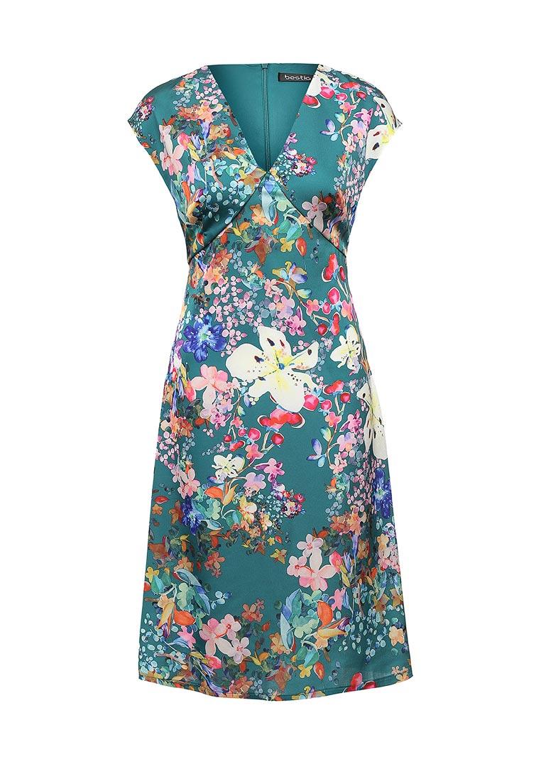 Платье Bestia 40200200248