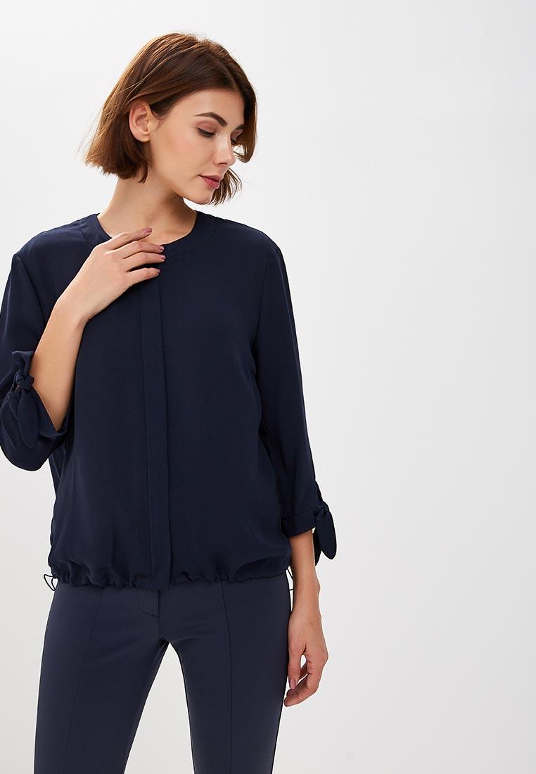 Блуза Betty Barclay 5004/8112