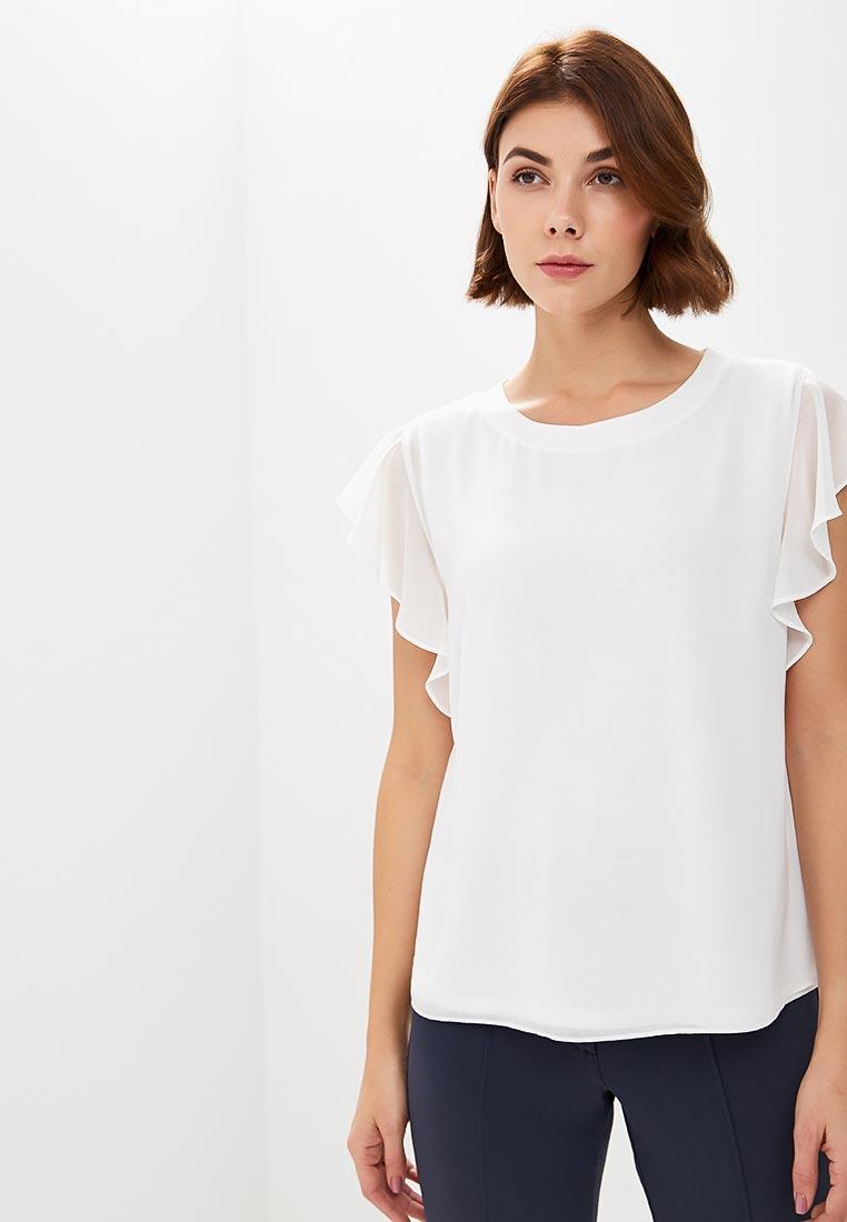 Блуза Betty Barclay 6002/9601