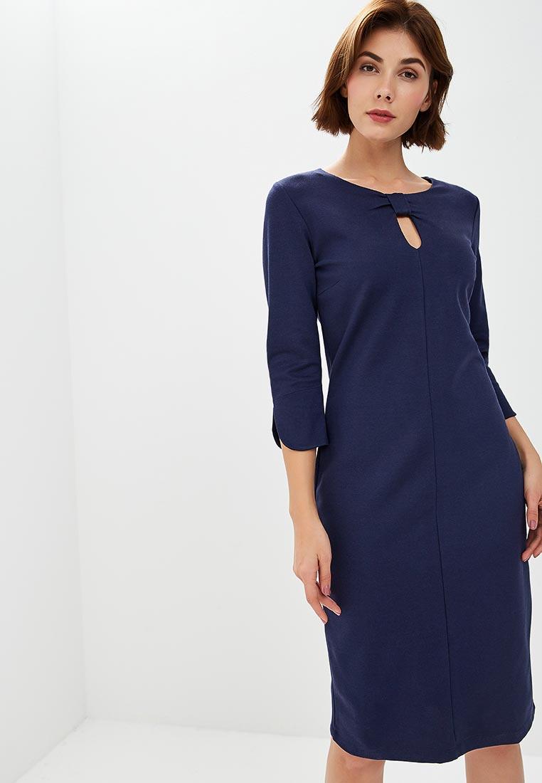Повседневное платье Betty Barclay 6411/0546